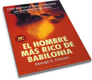 libro_elhombremasricodebabilonia