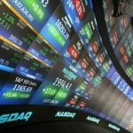 Como Invertir tu Dinero en la Bolsa de Valores en Linea (online)