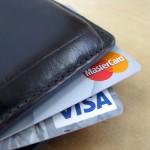 Consejos para Obtener lo Maximo de su Tarjeta de Credito
