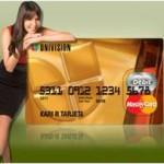 Tarjeta Prepagada Univision Mastercard – Ventajas y Desventajas