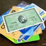 Aumentar Credito