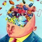 Habitos de Consumo