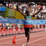 finanzas personales olimpiadas
