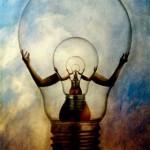 Ideas Negocios