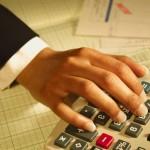 IRS pequenos negocios