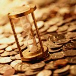 Inversiones y el Tiempo