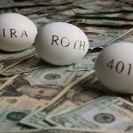 IRS: La Mayoría de los Jubilados Necesitan Tomar las Distribuciones Mínimas Requeridas para el 31 de Diciembre