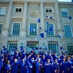 Graduacion - University at Buffalo