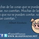 Frases-Blog-Finanzas-001
