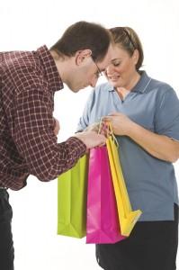 Compras Compulsivas Blog Finanzas
