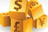 Forex Trading Blog Finanzas