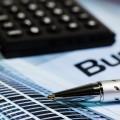 Calculadora Blog Finanzas