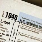 IRS Anuncia Retraso en la Proxima Temporada de Impuestos