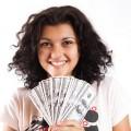 foto TaxCredits.net