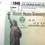IRS: La Carta de Derechos del Contribuyente