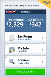 taxscreen