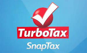 turbotax_snaptax