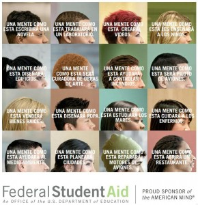 Guía de Ayuda Federal para Costear Estudios Universitarios