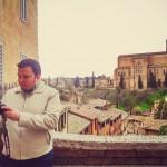 Cómo Encontrar tus Vacaciones a Mejor Precio: Mi experiencia
