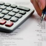 Planificación Financiera: Que es un Fideicomiso Activo (Living Trust) – Tercera Parte