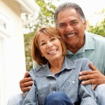 Metas Financieras: La Jubilación es más que Bienestar Económico