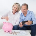 Aprende de Impuestos y Ayuda a tu Comunidad con el Programa Tax-Aide de AARP Foundation